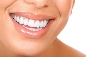Granulom dentar