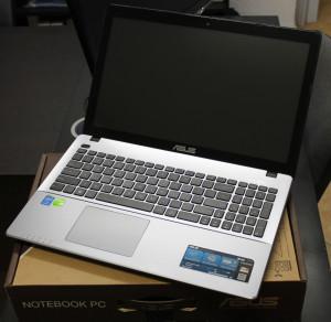 Ce trebuie sa stim despre bateria laptopului Asus