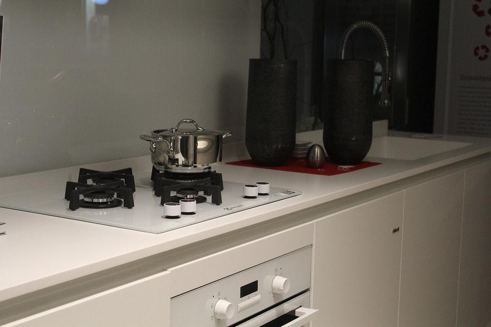Nb outletul clasic aaaaaa - Materiali per piani cucina ...